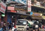 Nghỉ lễ 30/4 cận kề: Khu du lịch Sapa cạn kiệt nước sinh hoạt