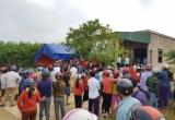 Kỳ Anh - Hà Tĩnh: Phát hiện cả gia đình 4 người tự tử tại nhà