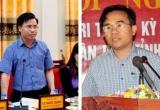 Hà Tĩnh: Bỏ họp không lý do, 2 chủ tịch huyện phải giải trình
