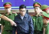 Xét xử đường dây đánh bạc nghìn tỉ: Trùm cờ bạc Nguyễn Văn Dương bị cách ly