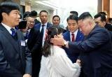 Hà Nội ra chỉ thị về tổ chức phục vụ Hội nghị thượng đỉnh Mỹ - Triều