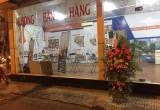 """Hà Nội: Công an quận Thanh Xuân đang điều tra vụ Văn phòng 200m2 ở mặt phố Trường Chinh """"mất tích"""" trong đêm"""
