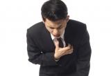 Cảnh báo những dấu hiệu sớm bệnh tim