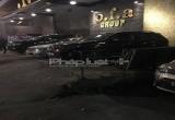 Hà Nội: Quán bar trá hình hoạt động thâu đêm, UBND phường nói chỉ là 'nhà hàng'?