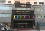Thanh tra Bộ Xây dựng kết luận về sai phạm tại dự án của PCC1