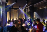 Hà Nội: Quận Hoàn Kiếm tràn lan tụ điểm kinh doanh 'bóng cười'