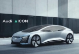 Audi Q8 sẽ ra mắt thị trường Đông Nam Á trong tháng 10