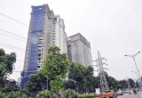 Hà Nội: Không thất thoát hơn 3.900 tỷ trong chuyển đổi 'đất vàng'