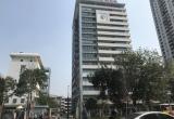 Đại học Luật Hà Nội tuyển sinh văn bằng 2 Đại học chính quy đợt 1 năm 2019