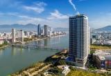 Sự trỗi dậy của bất động sản nghỉ dưỡng phía Nam