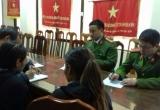 Lạng Sơn: Giải cứu thành công hai phụ nữ Campuchia suýt bị lừa bán sang Trung Quốc