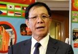 Tướng Phan Văn Vĩnh 'bảo kê' đường dây đánh bạc nghìn tỷ như thế nào?