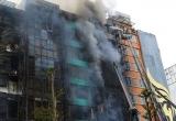 Tin nhanh ngày 12/09/2018: Mở lại phiên phúc thẩm vụ cháy quán Karaoke làm 13 người chết