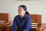 Khởi tố nữ giáo viên 'chỉ đạo' cả lớp phạt học trò 231 cái tát