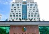 Thanh tra Bộ Tài chính kết luận 13 dự án của Bộ Tài nguyên và Môi trường