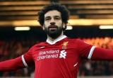 Liverpool đón tin vui trước trận tái chiến với Man City