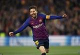 Vidoe - Barcelona 3-0 M.U: Trả giá đắt vì hàng thủ