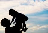 Giấy khai sinh của con chỉ có phần khai về cha?