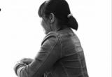 Lời cảnh báo của người phụ nữ bị lừa bán làm vợ đàn ông Trung Quốc