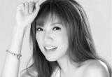 """Sao nữ Đài Loan tố """"luật chơi ngầm"""" của các ông lớn"""