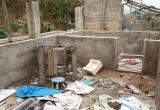 Vụ sát hại nữ sinh giao gà ở Điện Biên: Bắt thêm nhiều nghi phạm