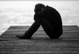 Căn bệnh tâm lý bị ví như đại dịch thế kỷ 21