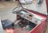 Ninh Bình: Quyết liệt ra quân thu giữ nhiều 'xe mù' tiềm ẩn nguy cơ tai nạn