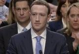 Mark Zuckerberg cho rằng người dùng thường bỏ qua chính sách quy định của hãng nên mới không hiểu Facebook lấy dữ liệu như thế nào