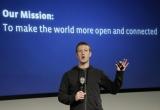 Facebook sẽ ra mắt phiên bản không có quảng cáo, nhưng người dùng phải trả phí mới được sử dụng