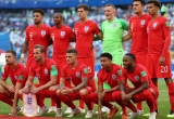 Đội tuyển Anh sẽ tranh vé vào chung kết với đội tuyển Croatia