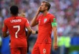 """Huấn luyện viên Dalic:""""Croatia sẽ ngăn chặn được Harry Kane"""""""