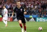 World Cup 2018: Những cầu thủ xuất sắc nhất vòng bán kết