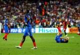 Đội tuyển Pháp: Lầm lỳ tiến vào chung kết World Cup 2018