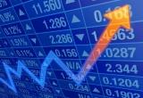 Giao dịch không đúng khối lượng cổ phiếu đã đăng ký, một cá nhân bị xử phạt