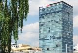 Cổ đông lớn chập chờn sở hữu 25% vốn tại REE