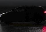 MPV cỡ nhỏ Mercedes B-Class hiện đại và tiện dụng hơn
