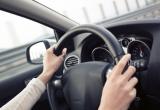 Dấu hiệu cho thấy hư hỏng bên trong hệ thống lái ô tô