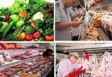 Hà Nội: Thành lập 3 đoàn đánh giá, chấm điểm công tác an toàn thực phẩm