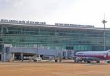 Xây dựng phương án huy động vốn đầu tư mở rộng Cảng hàng không quốc tế Tân Sơn Nhất