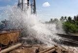 Hoàn thiện quy định hạn chế khai thác nước dưới đất