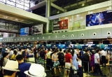 Hàng không Việt Nam vận chuyển trên 50 triệu hành khách trong năm 2018
