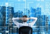 Công ty cổ phần Thương mại Dịch vụ Cổng Vàng bị xử phạt