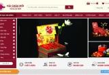 Công ty cổ phần Bánh kẹo Hải Châu bị xử phạt 410 triệu đồng