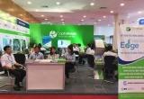 VNRE EXPO Hà Nội 2016: Sự quan tâm đặc biệt của khách hàng với căn hộ xanh EcoLife