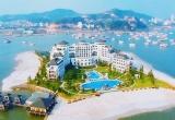 Cận cảnh những dự án làm thay đổi diện mạo tỉnh Quảng Ninh