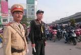 Hà Nội: Tăng cường kiểm tra những đối tượng xăm trổ, ngổ ngáo vi phạm giao thông