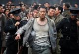 Siêu sao Hàn Quốc So Ji Sub sắp tới Việt Nam?