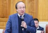 Thứ trưởng Phan Chí Hiếu được Thủ tướng giao thêm trọng trách