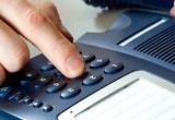 Lập đường dây nóng tiếp nhận thông tin về thi THPT Quốc gia