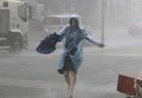 Lần đầu tiên trong lịch sử sòng bạc Macau đóng cửa do siêu bão Mangkhut